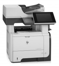 306181-hp-laserjet-enterprise-500-mfp-m525f