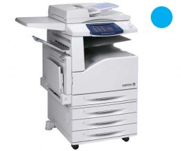 Xerox-WorkCentre-7425C