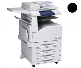 Xerox-WorkCentre-7425K