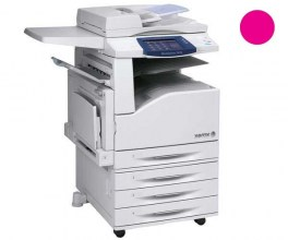 Xerox-WorkCentre-7425M