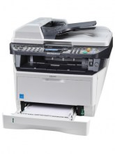 fs-1135mfp8.-imagelibitem-Single-Enlarge.imagelibitem