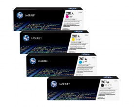 hp-laserjet-color-m252n-6