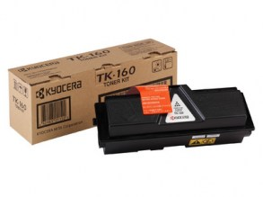 tk-160_box.-imagelibitem-Single-Enlarge.imagelibitem