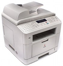xerox-workcentre-pe120i